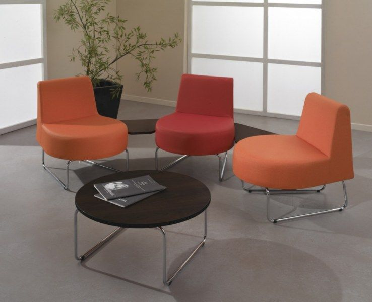 fabrication de si ges fauteuils arfa. Black Bedroom Furniture Sets. Home Design Ideas