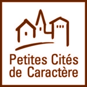 logo-pcc-pantone-175