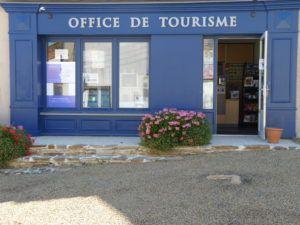 office-de-tourisme-mouchamps