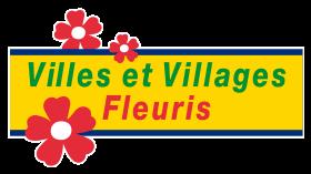 villes-et-villages-fleuris