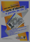 carte-nationale-didentite